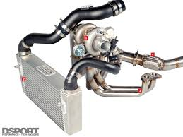 subaru boxer engine turbo full race u0027s answer to the naturally aspirated fa20
