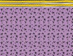 nightmare before christmas wrapping paper image result for nightmare before christmas wrapping paper