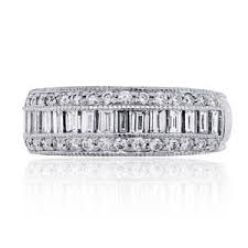 diamond wedding band for diamond wedding bands