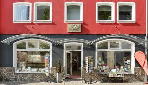 Sinsheim Bad Schmitt U0026 Hahn Buch Und Presse Standorte In Sinsheim
