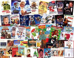 the christmas list the christmas check list the bottom line news