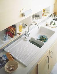 lavabo pour cuisine evier duravit simple starck k eviers de cuisine viers de cuisine