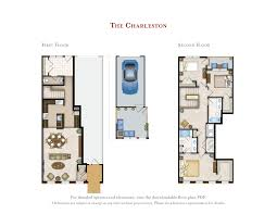 Charleston Floor Plan by Welcome To Smartrent Bozzuto U0027s Smartrent Program Smartrent Bozzuto