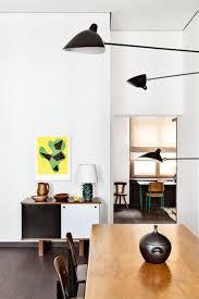 322 best parisian fresh images on pinterest apartment ideas