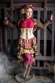 1845 best steampunk style lady images on pinterest gift shops
