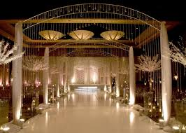 wedding venues 1000 wedding venues 1000 wedding ideas