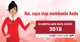 spoof host youthmax telkomsel kumpulan bug telkomsel videomax dan youthmax terbaru 2018 riyanto