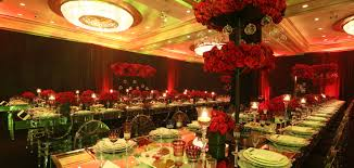 cheap banquet halls in los angeles glendale ca banquet halls wedding venues brandview glenoaks