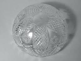 Spare Parts For Chandeliers Spare Parts For Crystal Chandeliers Large Size Of Kitchentable
