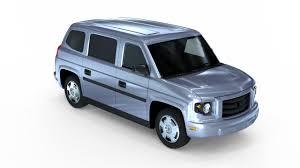 harga sedan lexus termahal new car july 2010