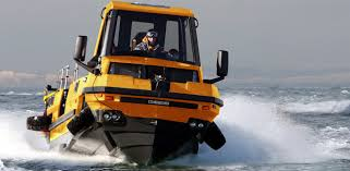 gibbs amphibious truck licensing opportunities gibbs amphibians