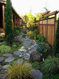 Ideas For Backyard Landscaping Best 25 Small Backyard Landscaping Ideas On Pinterest Flowers
