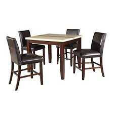 Rent Dining Room Set At Rent A Center Enrich Your Dining Space With The Stylish And