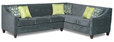 Curved Back Sofa by Astonishing Tight Back Sectional Sofa 64 For Sectional Sofa Sales