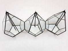 resume modernos terrarios suculentas terrario vidrio jardinera hecha a mano instalaciones por