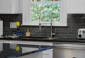 pro kitchen faucet blanco meridian semi pro kitchen faucet besto