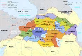 armenia on world map map of armenia present and historic armenia maps