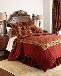 Neiman Marcus Bedding 21 Best Bedding Images On Pinterest Bedding Sets Bedspreads And