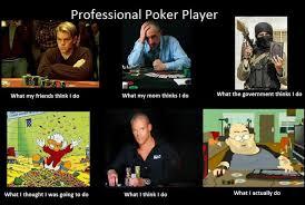 Meme Poker - the ultimate list of poker memes upswing poker