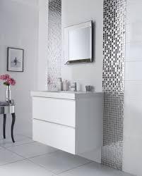 bathroom tiles black and white ideas bathroom tile black bathroom tiles black and white tiles wall