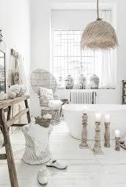 top 25 best spa interior design ideas on pinterest spa interior