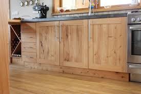 wooden kitchen cabinets nz 52 kitchen designer hamilton new zealand