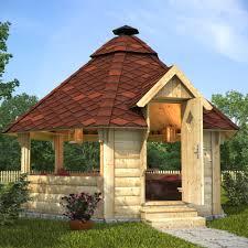 summer hut designs crowdbuild for