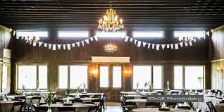 Monterey Wedding Venues The Barn At Monterey Valley Weddings Get Prices For Wedding Venues