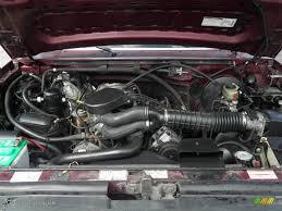 1996 ford f150 specs 1996 ford f150 xlt regular cab engine photos gtcarlot com
