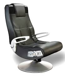 Ohio State Chair Accessories Lovable Wireless Gaming Chairs For Xbox Ohio State