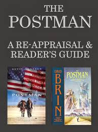 contrary brin postman appraisal reader u0027s guide