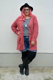 best 25 plus size hipster ideas on pinterest size 16 fat