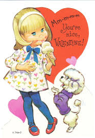 jacquie lawson thanksgiving cards 1512 best valentines images on pinterest funny valentine