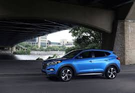 hyundai tucson price 2013 2019 hyundai tucson limited package 2013 price 2012 price