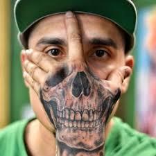 the madd tatterz 246 photos u0026 63 reviews tattoo 3688 van