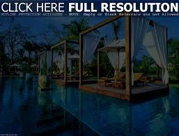 Best Backyard Pools For Kids by Bedroom Captivating Best Backyard Pool Designs Design Lover