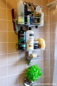 Bathroom Shelving Ideas Wonderful Small Bathroom Storage Ideas Over Toilet To The 2015