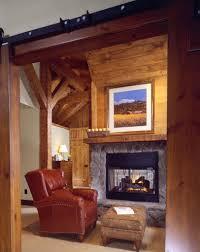 log homes log cabin homes timber frame homes hand hewn homes