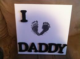 fathers day gift s day gift my crafting projects gift