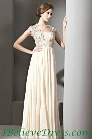 formal gowns modest women formal evening gowns length patterns for sale