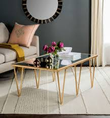coffee tables antique mirrored end tables target coffee table