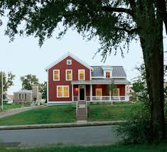 affordable home designs baby nursery affordable home building affordable house design