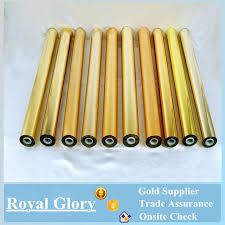 where to buy gold foil buy cheap china buy gold foil products find china buy gold foil