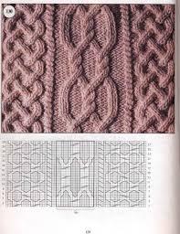 nautical crochet blanket free patterns knitting crochet