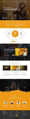 homepage designer best 25 homepage design ideas on web layout home