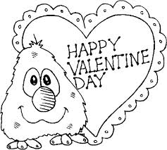 peppa pig valentines coloring pages valentines day coloring book plus coloring pages for valentines