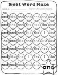 kindergarten journeys guided reading database free including