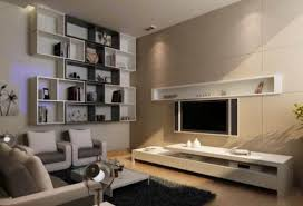 small living room idea small living room ideas modern home design photos
