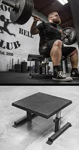 92 best home gym images on pinterest fitness equipment garage