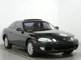 old lexus sedan 50 best used lexus sc 300 for sale savings from 3 509